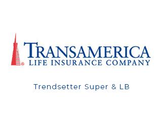 Transamerica - Term Life